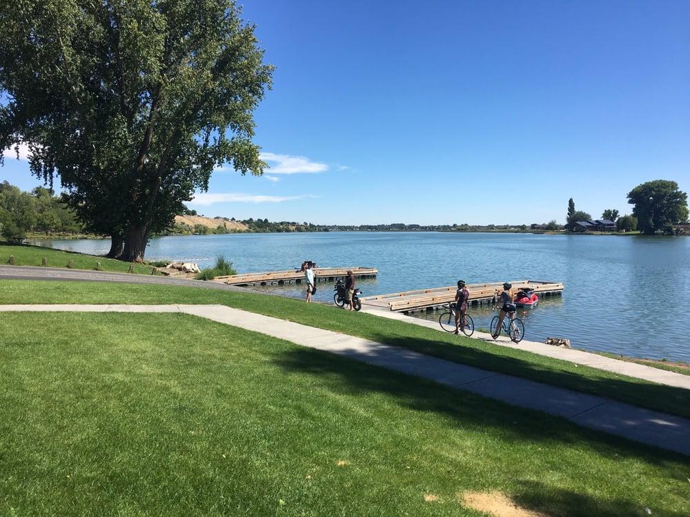Two Boat Docks Yelp