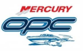 OPC Marine: 6519 US Hwy 61-67, Imperial, MO