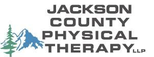 Jackson County Physical Therapy: 158 Main St, Eagle Point, OR