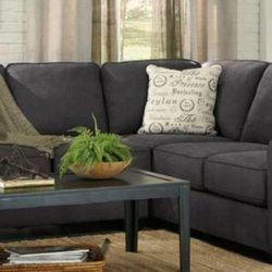 Perfect Photo Of Family Furniture Of America   West Palm Beach, FL, United States