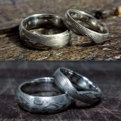 Diy Wedding Rings 2019 All You Need To Know Before You Go