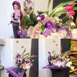 Photo Of Gohar Flowers Van Nuys Ca United States