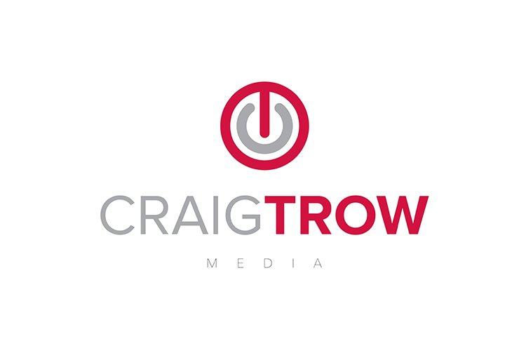 Craig Trow Media