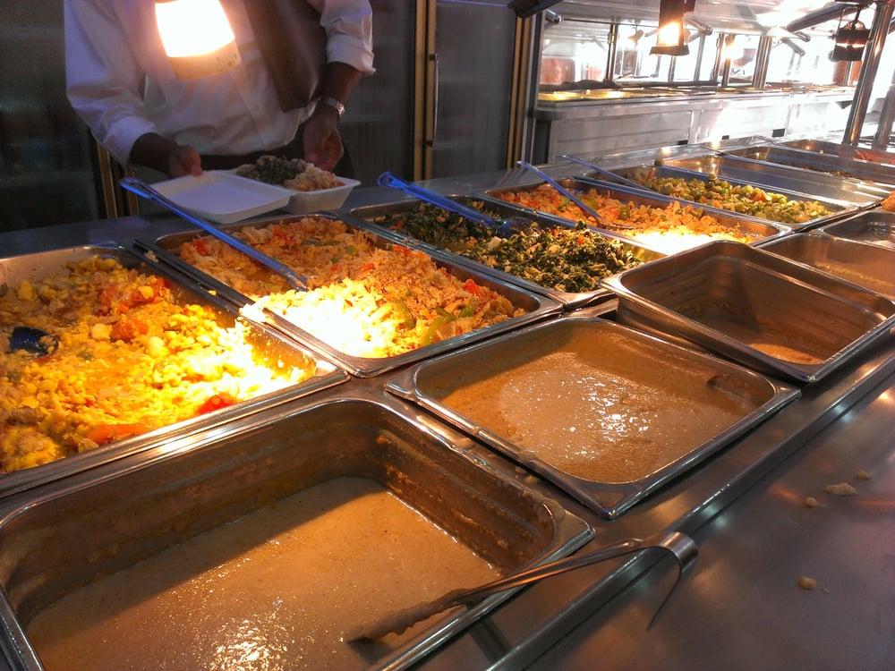 Soldier s restaurant 10 photos 38 reviews caribbean 1278 nostrand ave prospect lefferts for Prospect lefferts gardens restaurants