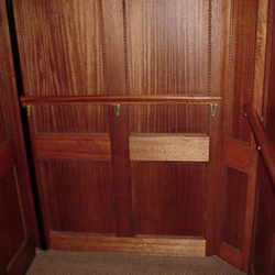 Photo Of Esr Elevator Inc San Francisco Ca United States