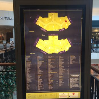 The Mall At Wellington Green 33 s & 52 Reviews Shopping