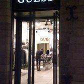 GUESS France - Accessoires - 8 Place Patiniers, Vieux-Lille, Lille ... bdfc72d277dc