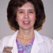 Christine J. Bobek
