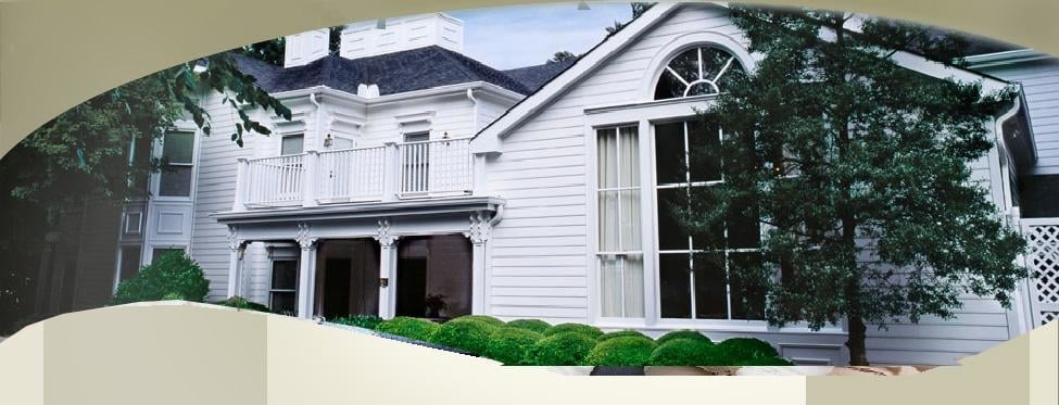 this is the front of the mann house looks like a big mansion rh yelp com the mann house atlanta the mann house atlanta