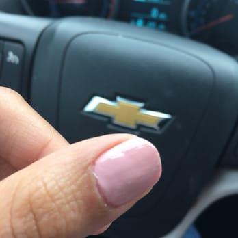 Us nails 22 photos 33 reviews nail salons 688 s for 33 fingers salon reviews