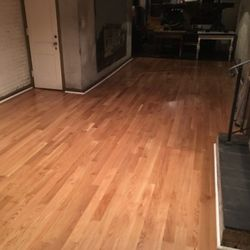 Nyc Floor Pro 60 Photos 29 Reviews Flooring 119 W 72nd St