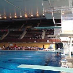 Piscine de vaise 25 avis piscine 50 ave sidoine for Piscine de vaise
