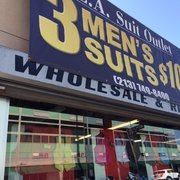 Suit stores los angeles / Deals on xbox live gold 12 month
