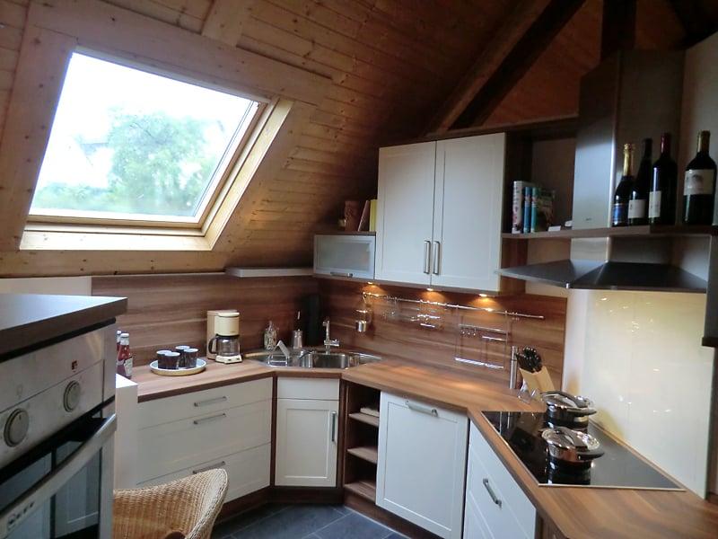 Küchenstudio c hamann 14 fotos möbelbau wetterauer str 10 bad homburg hessen telefonnummer yelp