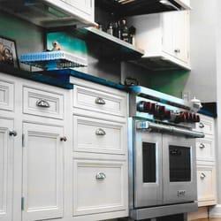 Photo Of The Kitchen Works   Fredericksburg, VA, United States.