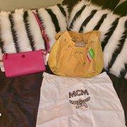 7003f702f161 Keeks Buy + Sell Designer Handbags - 14 Photos   15 Reviews ...
