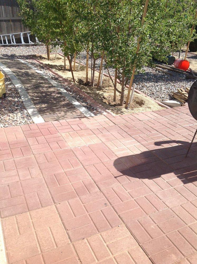 Rigo S Lawn Service Landscaping Reno Nv Phone
