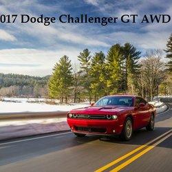 Urse Dodge Chrysler Ram of Morgantown - 45 Photos - Auto Parts ...