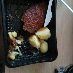 Kuchnia Staropolska U Babci Maliny 156 Fotos 104 Beitrage