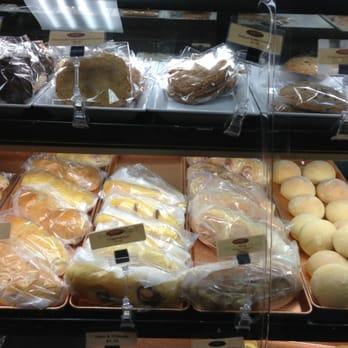Cake Bakery In Elk Grove Ca