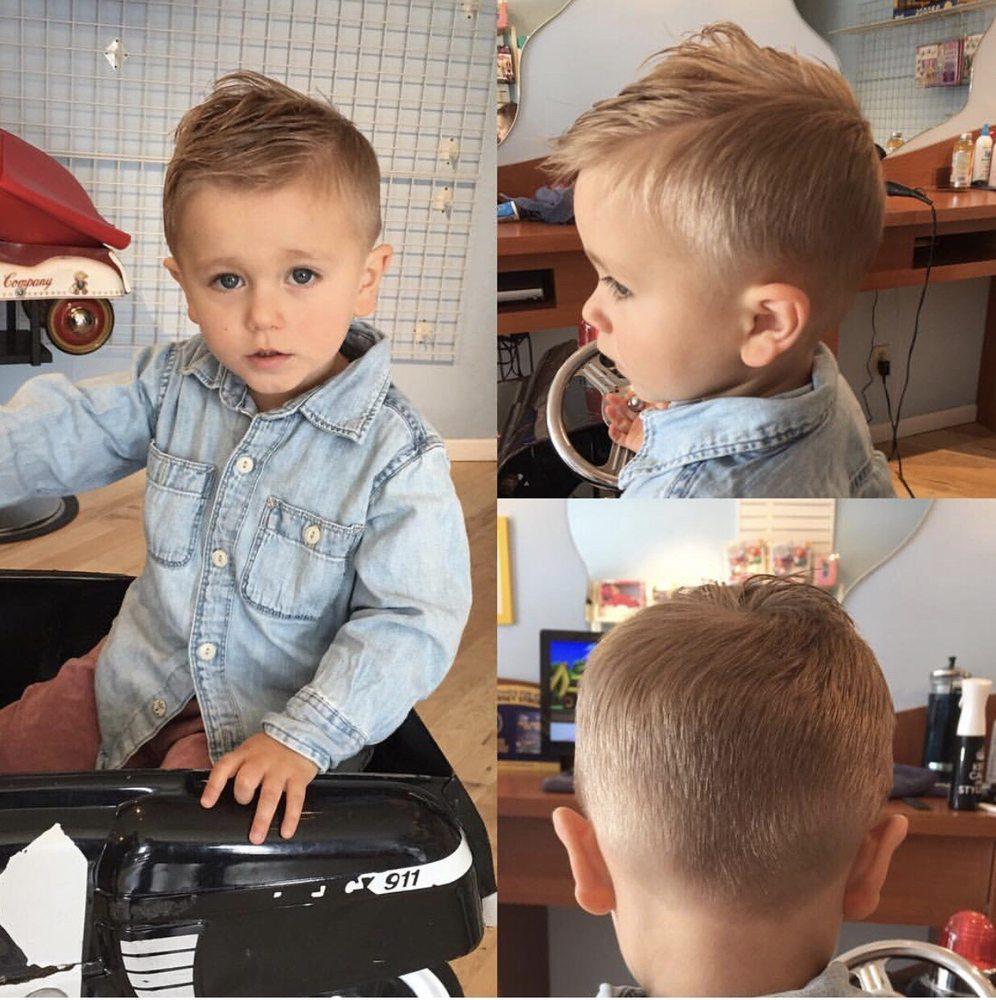 Ps Qs Salon 112 Photos 48 Reviews Hair Salons 219