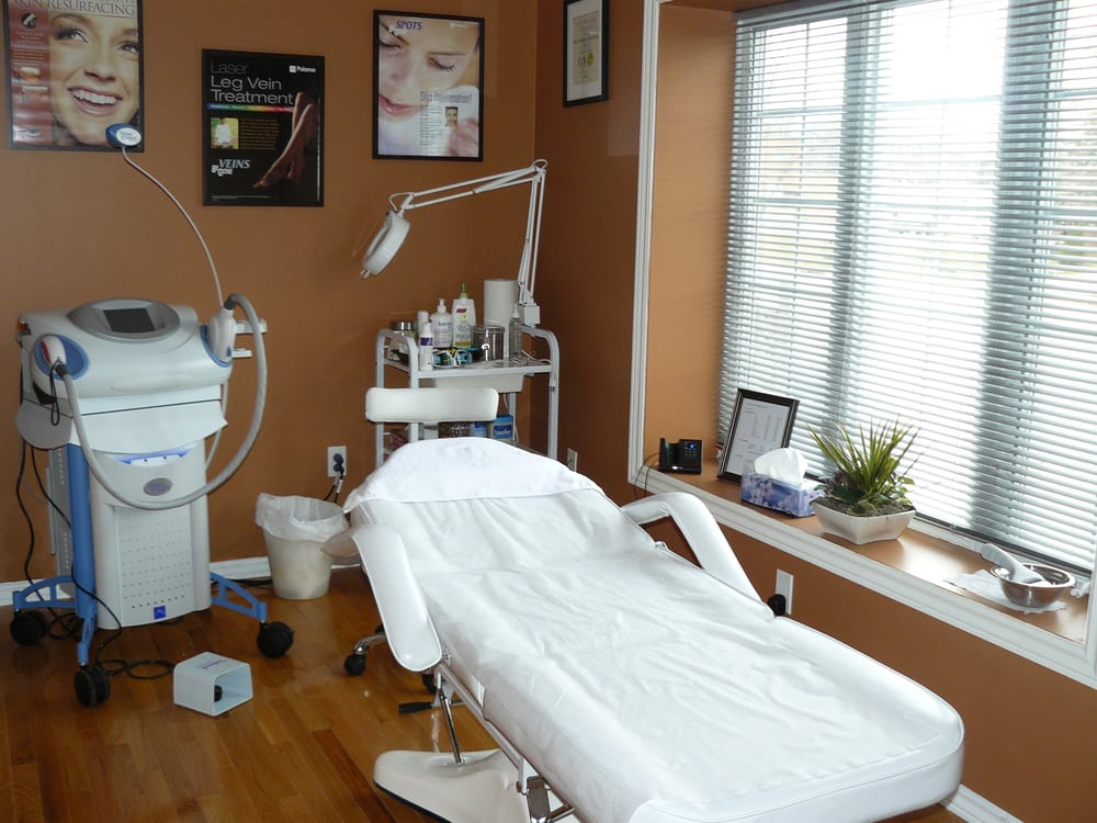 FK Laser & Anti Aging Centre