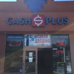Payday loans addison texas picture 6