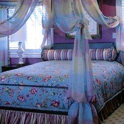 Photo Of Stephens U0026 Hagan Interior Design   Amarillo, TX, United States