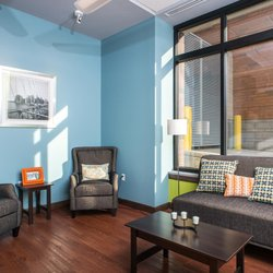 Photo Of Sterling 4 Eleven Lofts   Ann Arbor, MI, United States ...