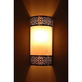 Arabian Style Wall Sconces Yelp