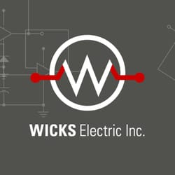 THE BEST 10 Electricians in Vancouver, BC - Last Updated August 2019