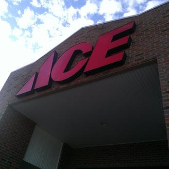 Ace Hardware Home Garden Center Home Garden 3911 E 15th St