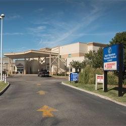 East Houston Regional Medical Center Closed Doctors 13111 E Fwy Kashmere Gardens Houston