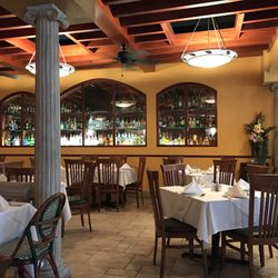 Photo Of Luciano Ristorante Italiano On The River San Antonio Tx United