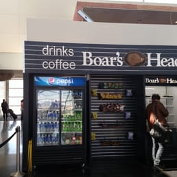 Boars Head Restaurant Near Me