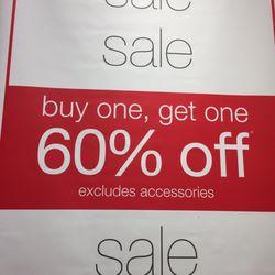 a2f9731bbd306f Crocs - Shoe Stores - 7400 Las Vegas Blvd S
