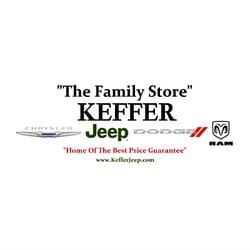 keffer chrysler jeep dodge ram 17 photos 36 reviews auto repair 8214 east independence. Black Bedroom Furniture Sets. Home Design Ideas