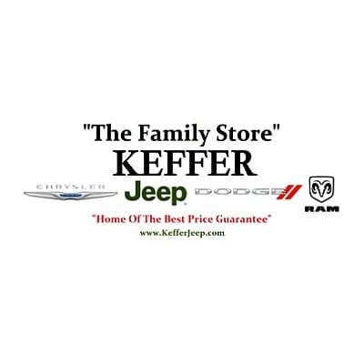 Photo Of Keffer Chrysler Jeep Dodge Ram   Charlotte, NC, United States