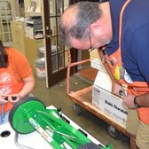 The Home Depot 19 Photos 38 Reviews Hardware Stores 2535
