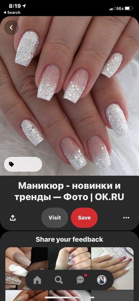 Kevin's Nails & Spa