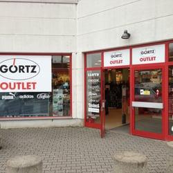 3726680ca5fe8f Görtz Outlet - 11 Beiträge - Schuhe - Mainzerstr. 99