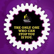 planet fitness quotes | Fitness and Workout