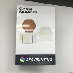 d4d3ade9b AFS Printing - 22 Photos - Print Media - 2678 Hamner Ave, Norco, CA ...