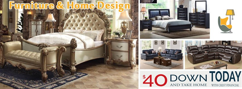 Furniture and Home Design: 509 7th St, Hanford, CA