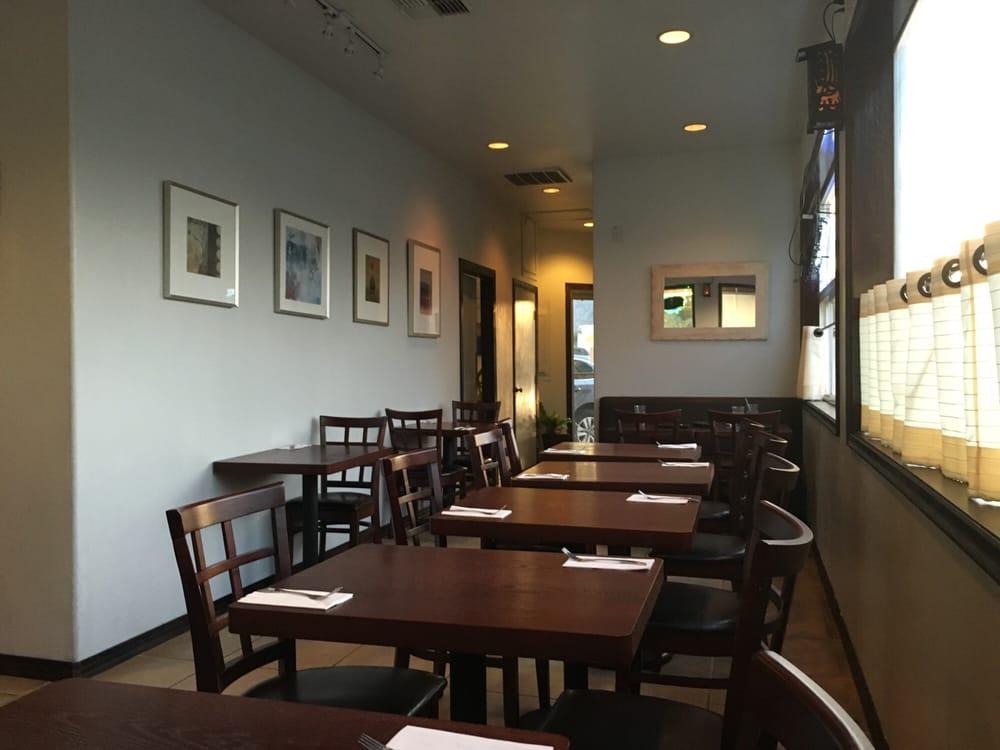 ma prang thai restaurant 136 photos 179 reviews thai. Black Bedroom Furniture Sets. Home Design Ideas