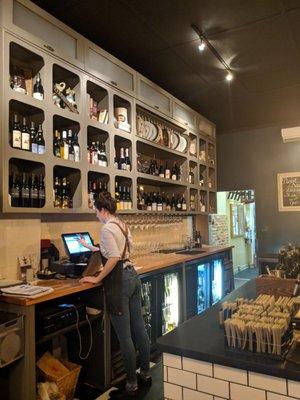 The Wine Kitchen 424 Photos 512 Reviews Tapas Bars 7
