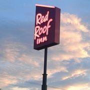 ... Photo Of Red Roof Inn U0026 Suites Savannah Gateway   Savannah, GA, United  States