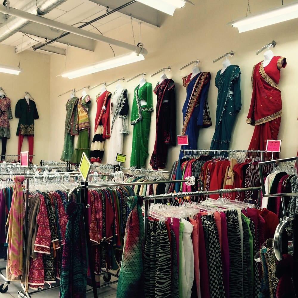 Shop for latest women's fashion dresses, tops, bottoms.