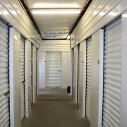 Superb Photo Of Rita Ranch Self Storage   Tucson, AZ, United States. We Have