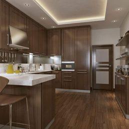 Elegant Photo Of Best Buy Cabinets   Las Vegas, NV, United States. Best Buy